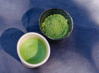 54ab993399119_-_matcha-raw-and-tea-elv.jpg