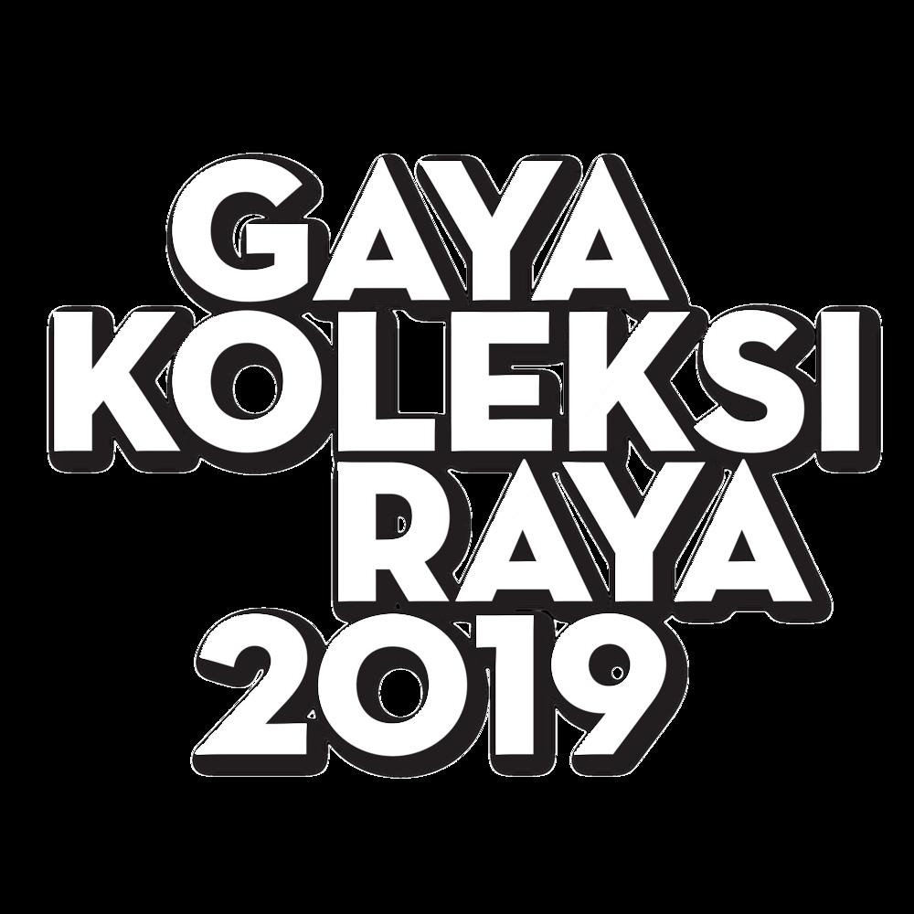 GKR+2019+Logo+Blend-01.png