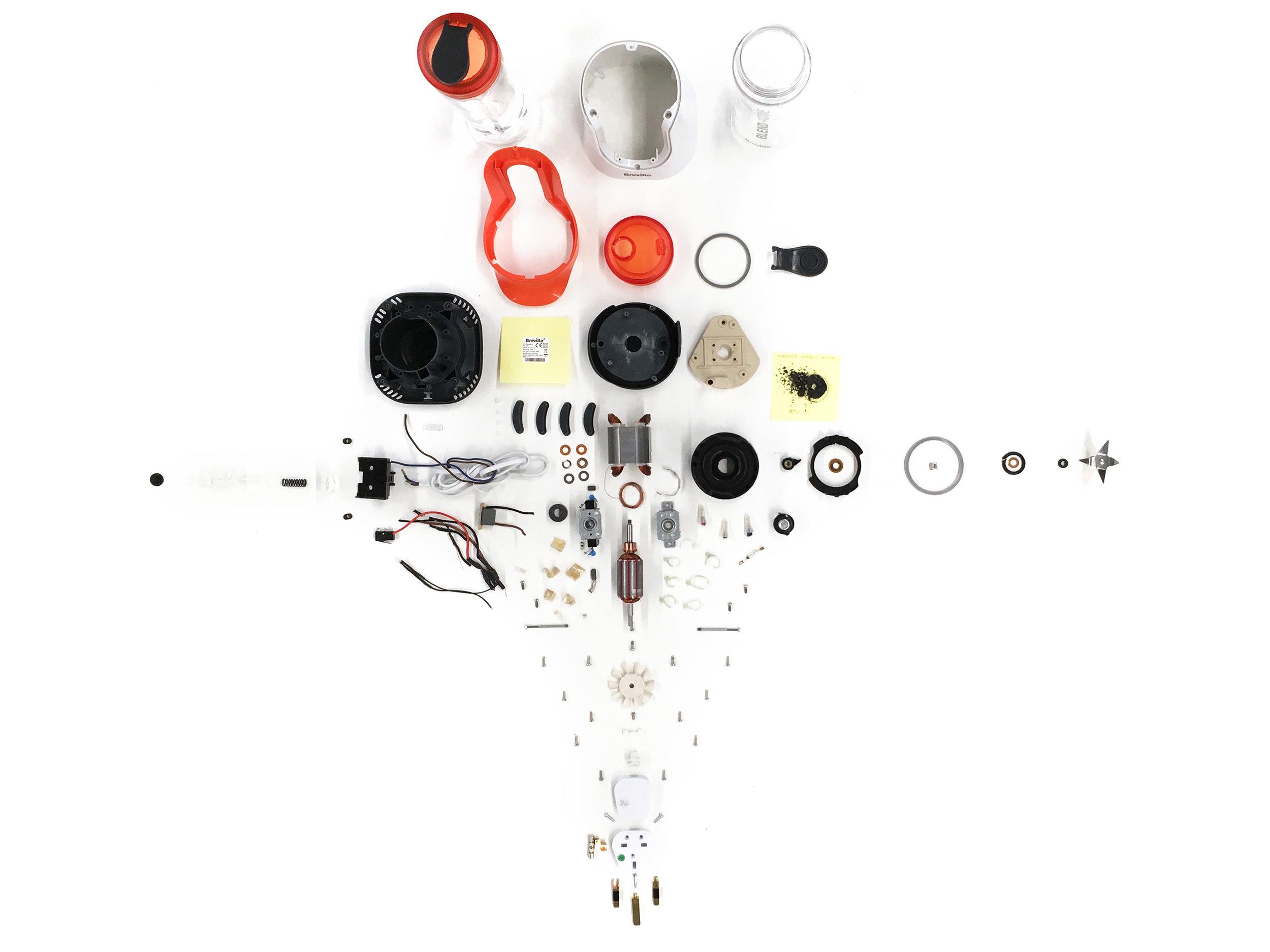 Blender Components Flatlay.jpg