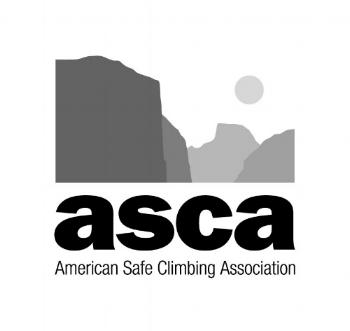 ASCA_ID.jpg