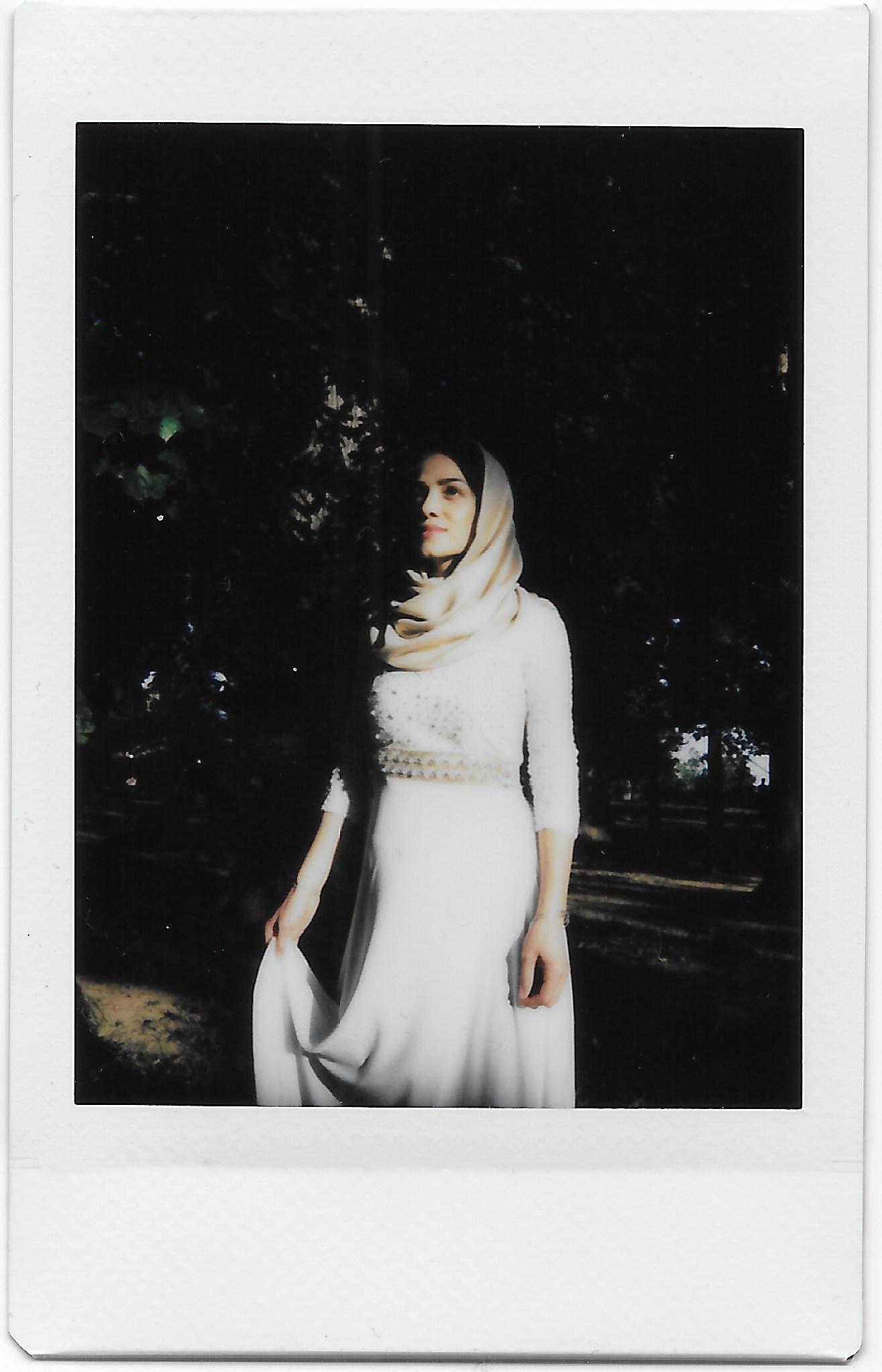 Fatima_Arabzada2.jpg