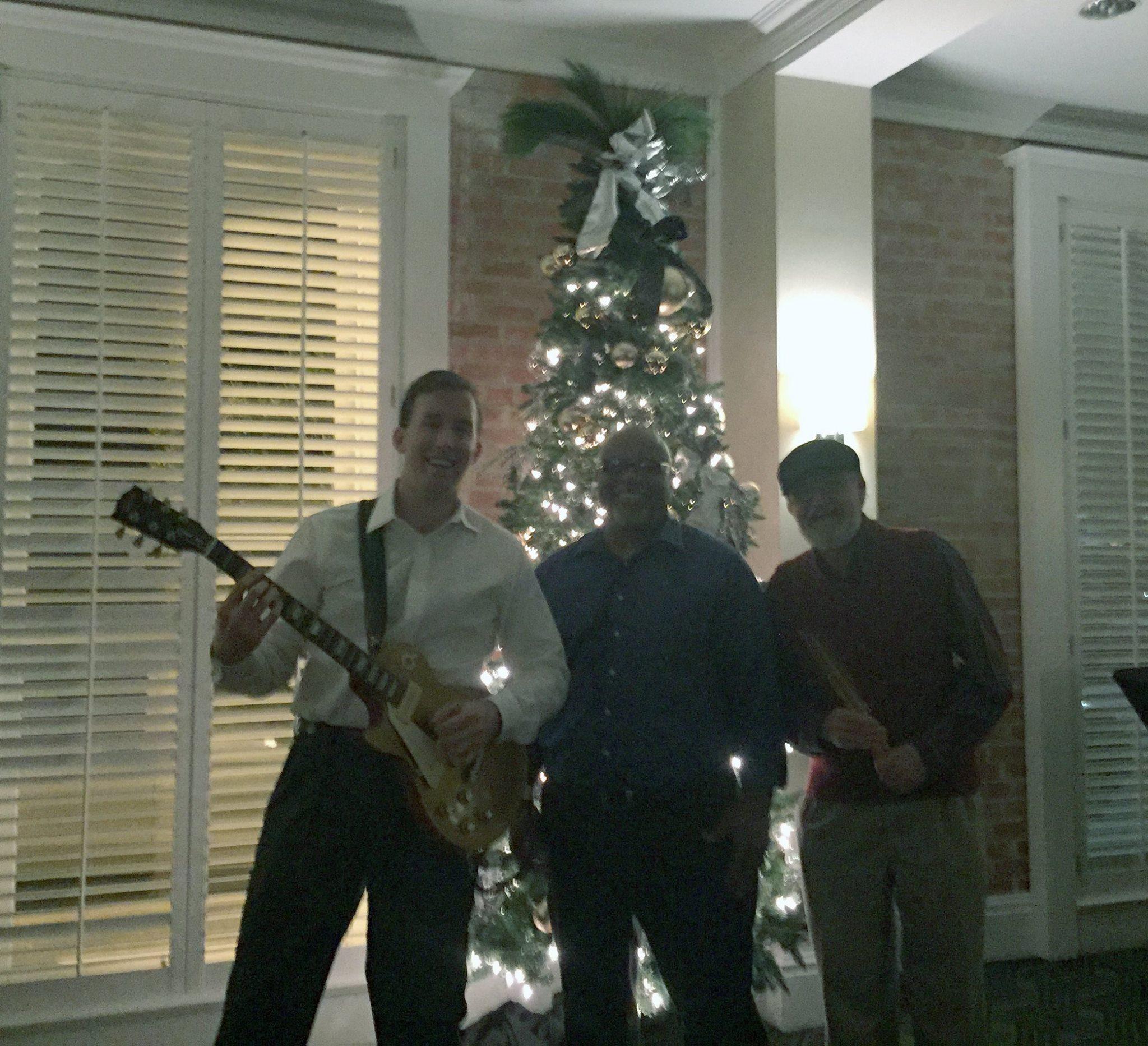 GalTex Christmas Party.jpg
