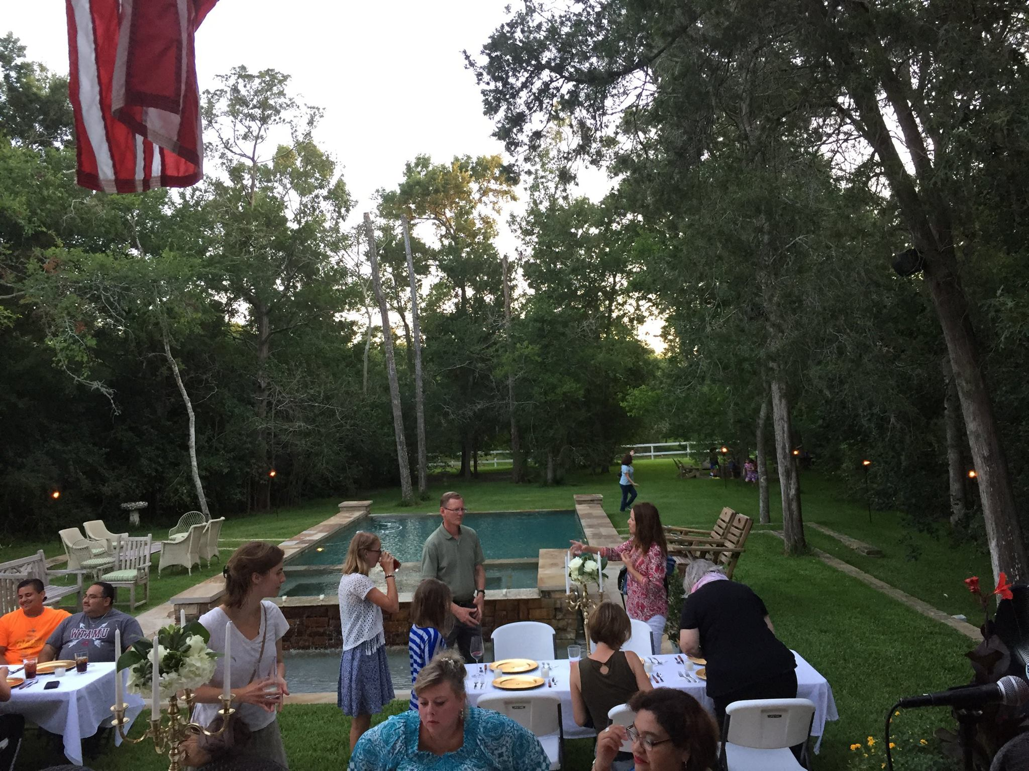 Outdoor Private Party.jpg