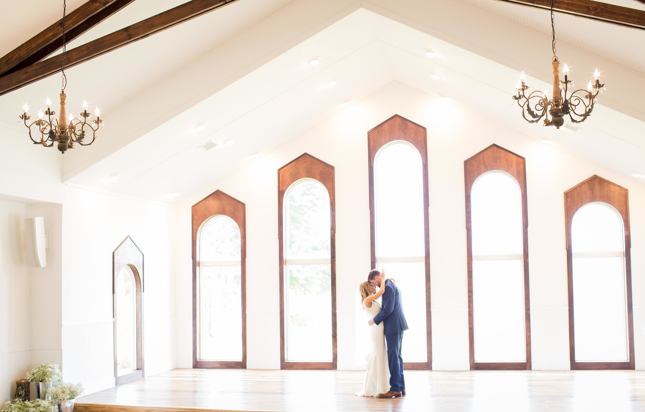 Chad+Monica_Wedding_AbrahannyPhotography-1048.jpg