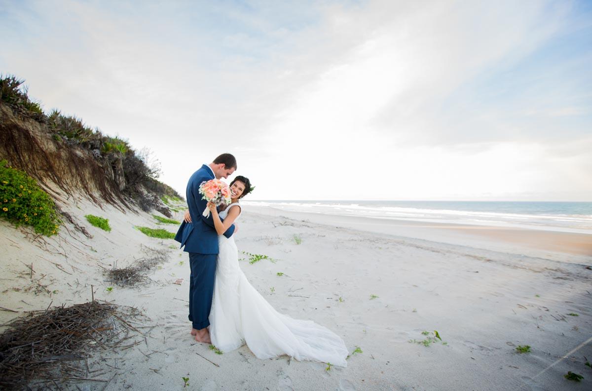 AbrahannyPhotography_Website_Wedding-26.jpg