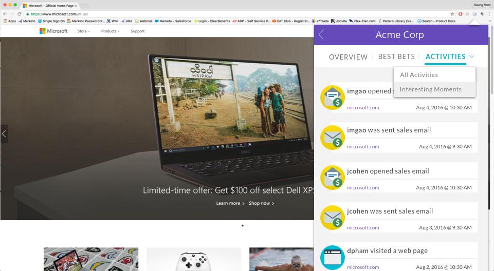Microsoft Visit Copy 2.png