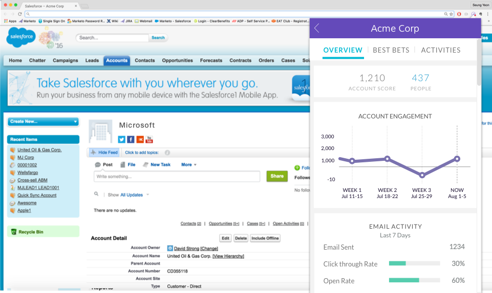 CRM2 Overview.png