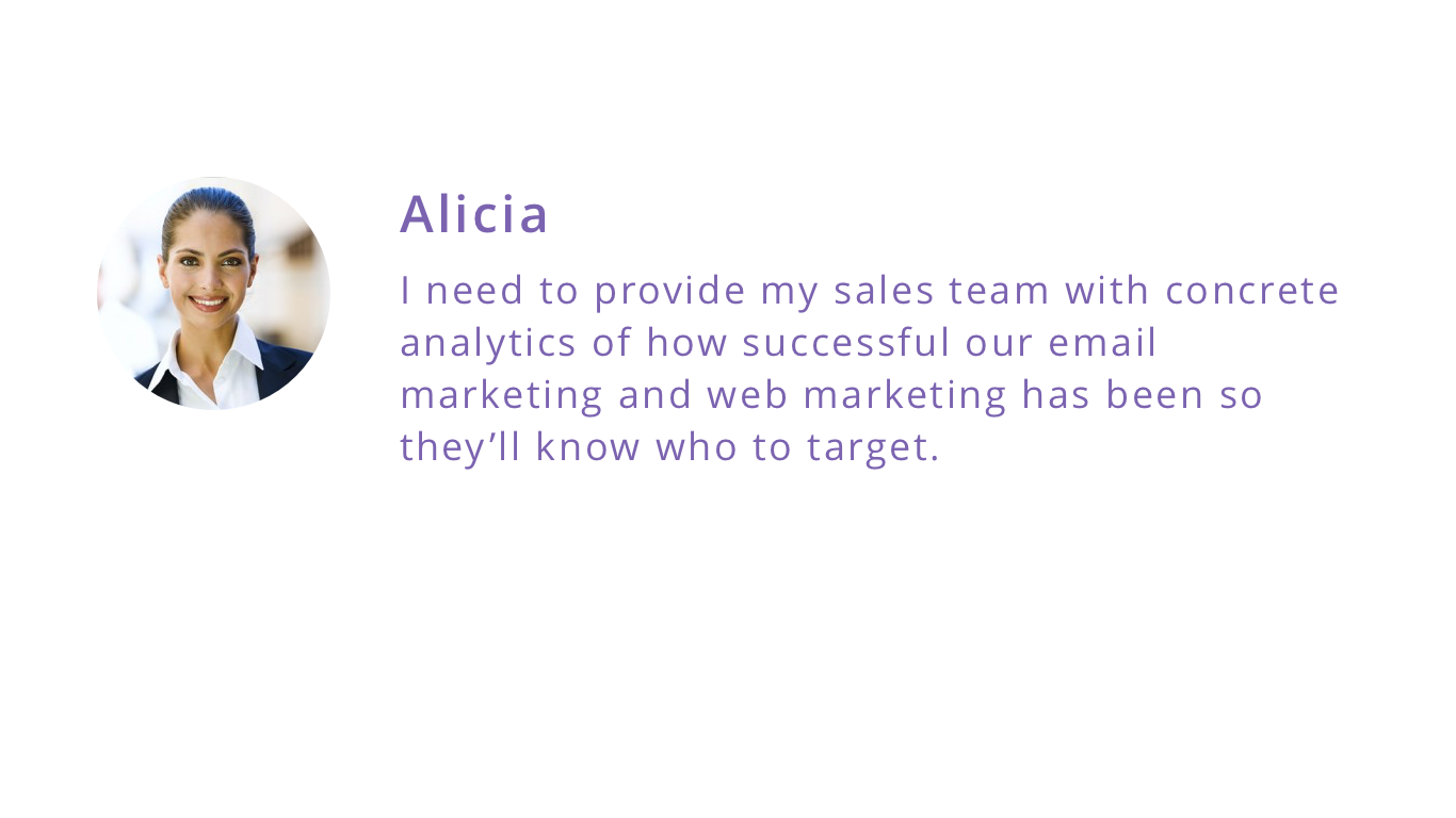User Quotes marketing.png