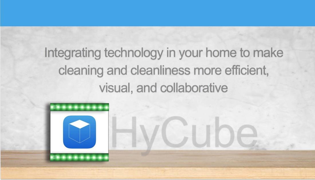 HyCube1.jpg
