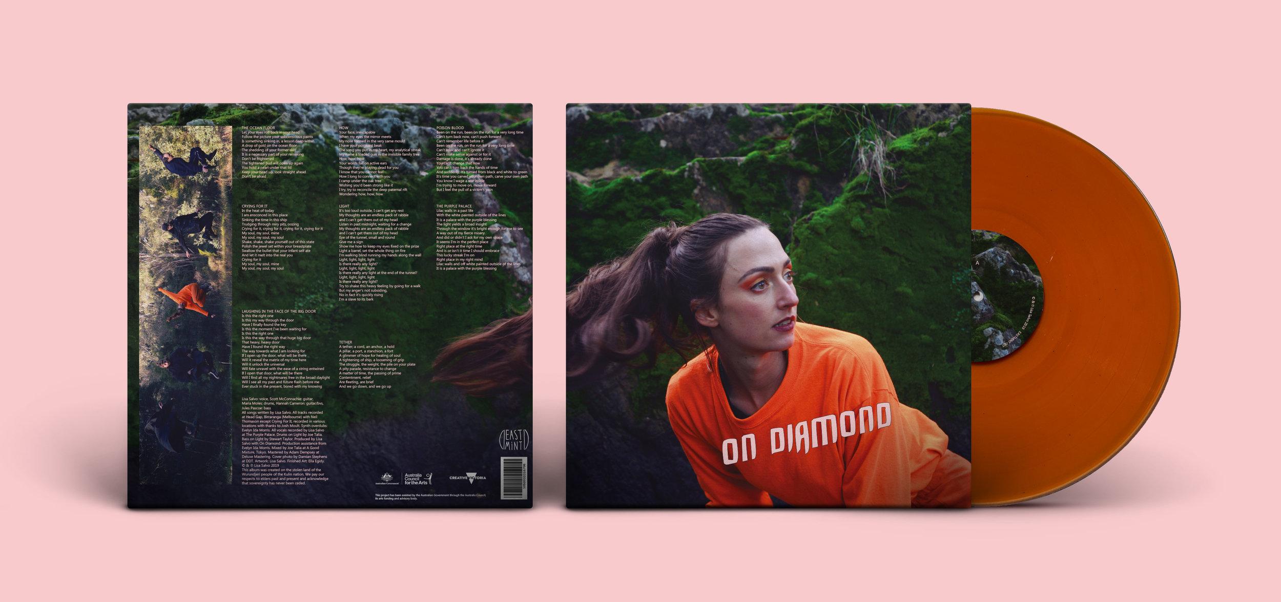 OnDiamond_Vinyl_Mockup01_Orange.jpg