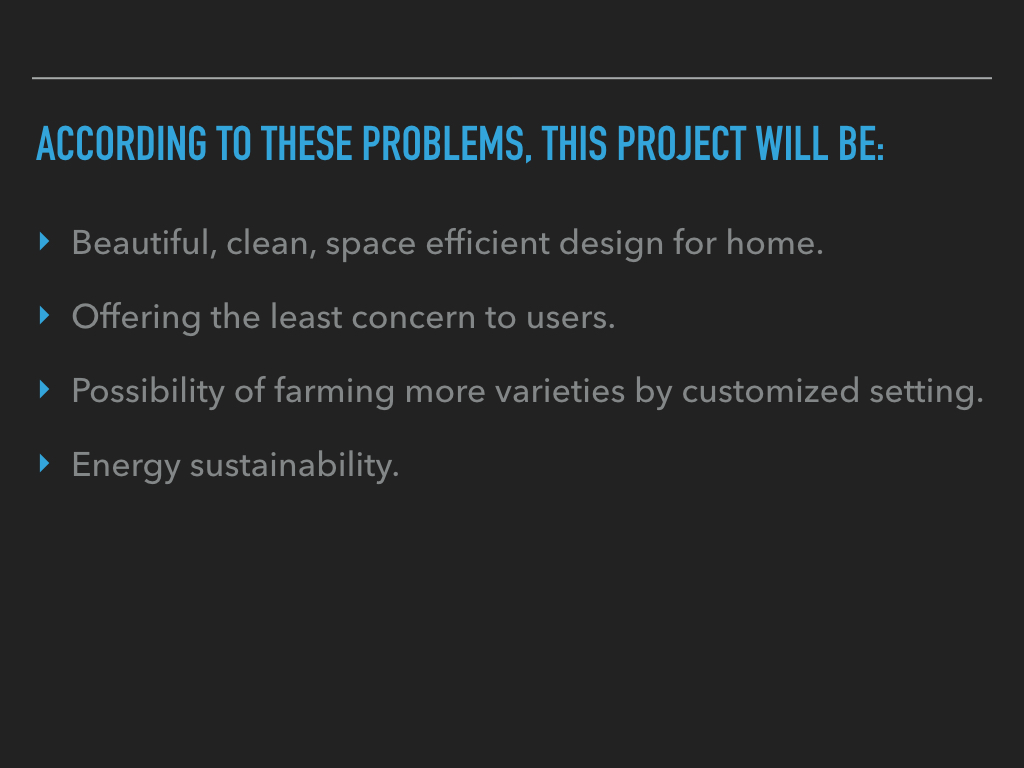 biodesign.010.jpeg
