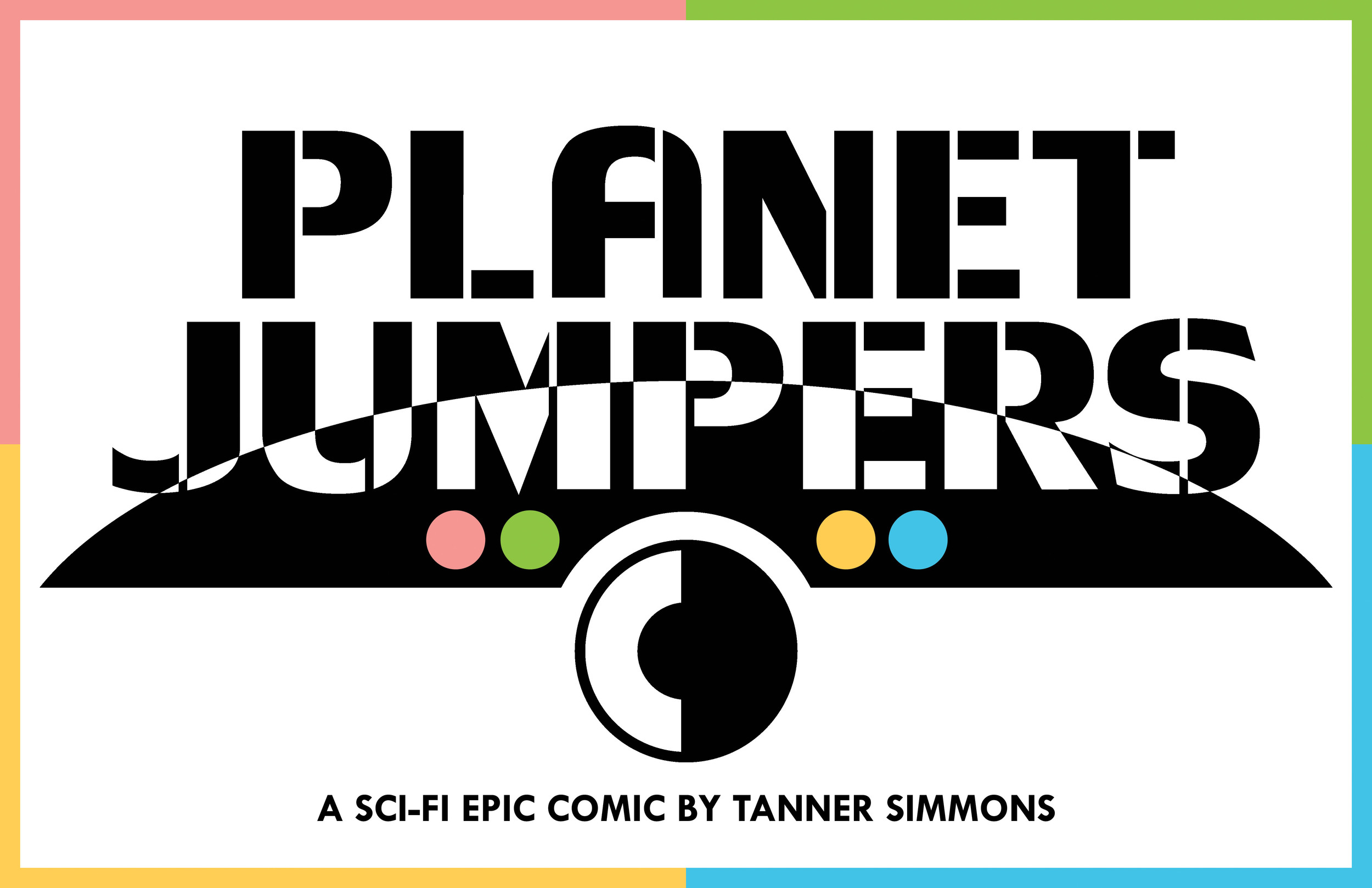 (1)cover (logo).jpg