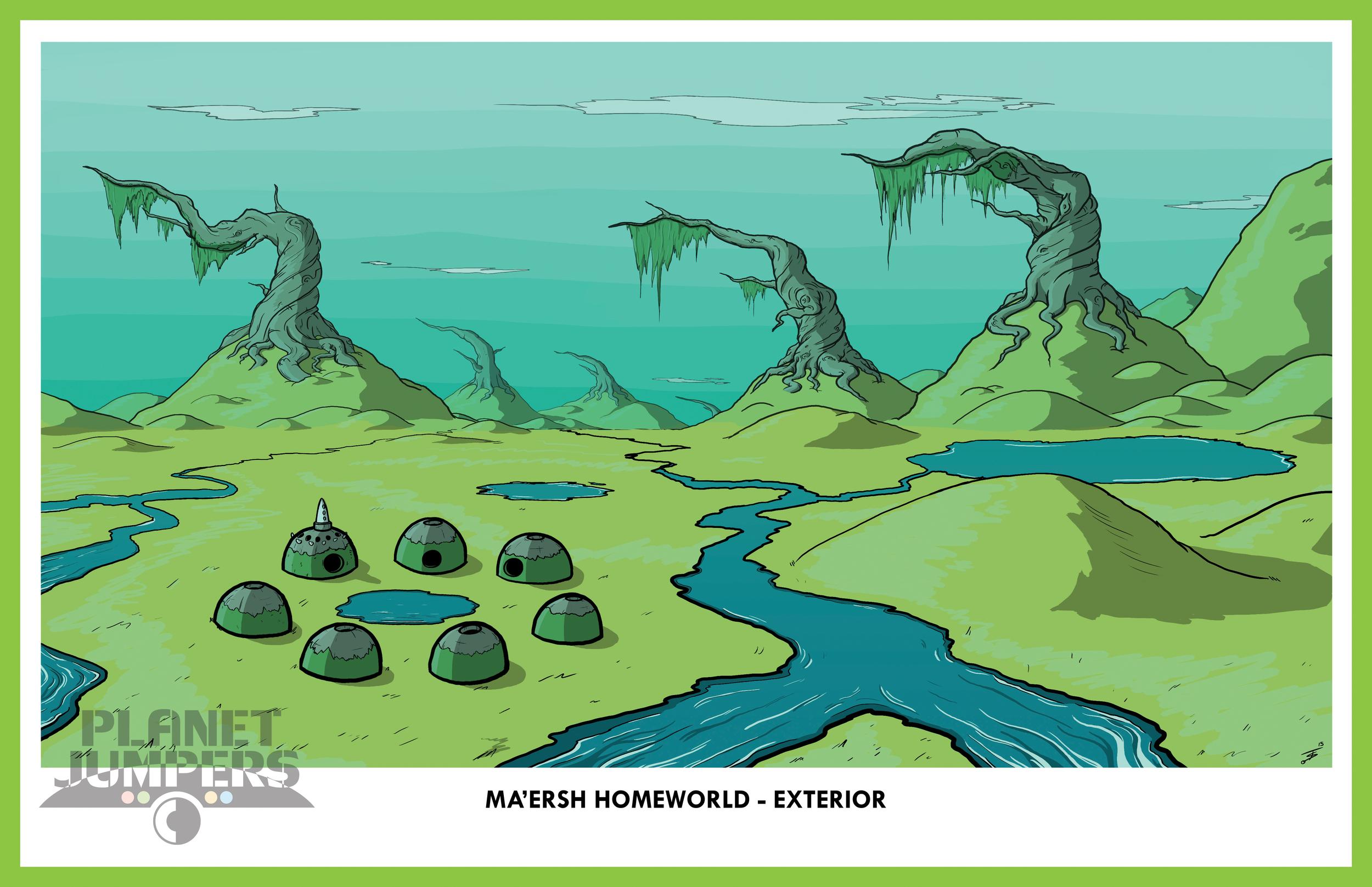 (10)environment1.jpg