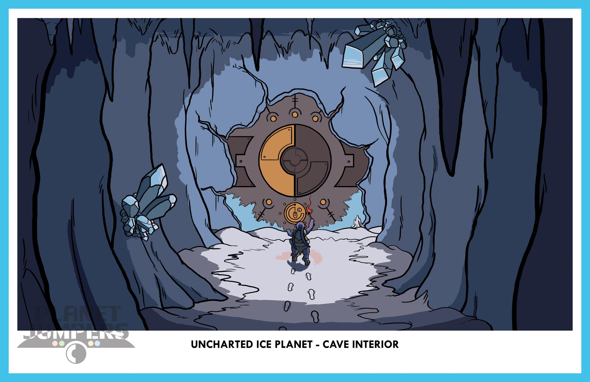 (15)environment6.jpg