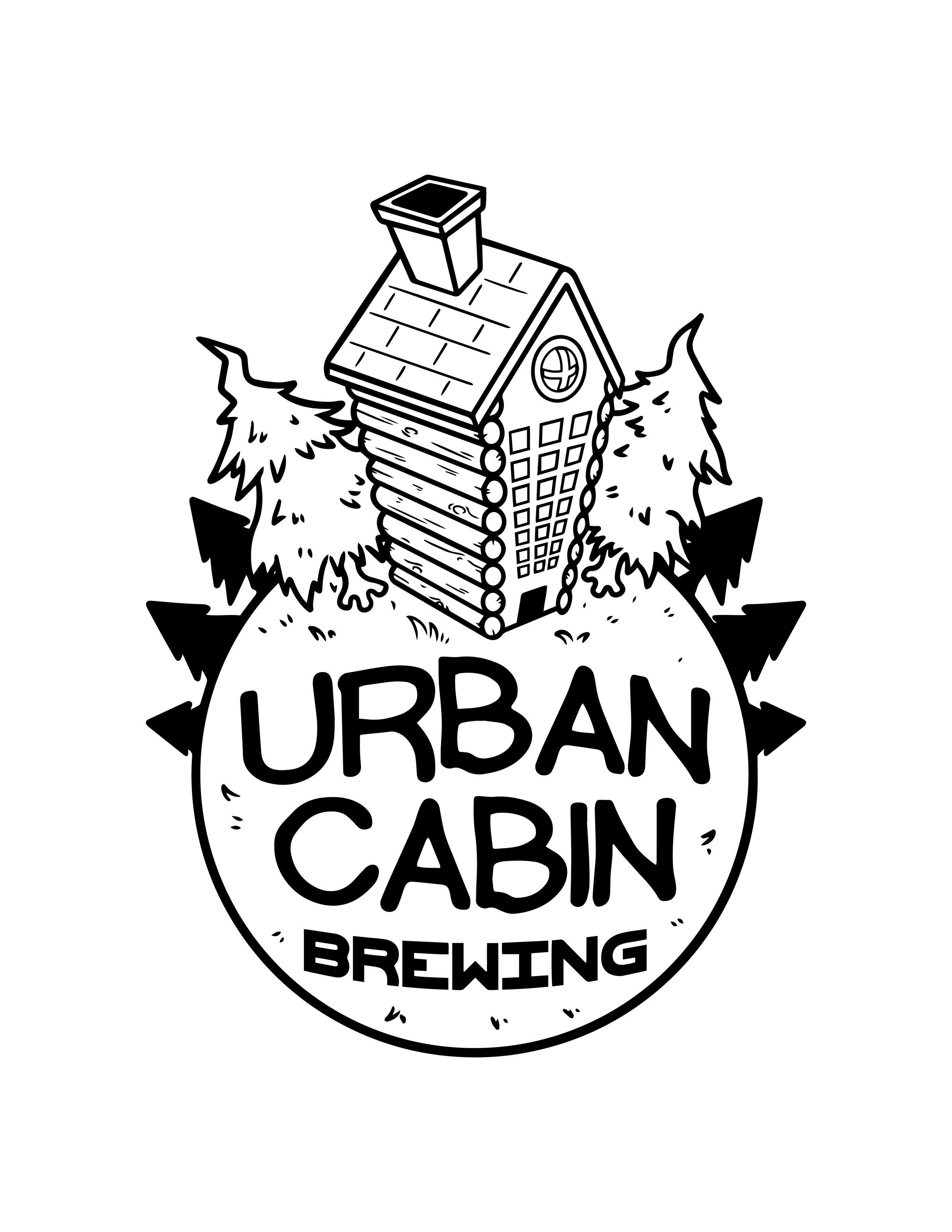 urbancabinbreweryfinalblack-01.jpg