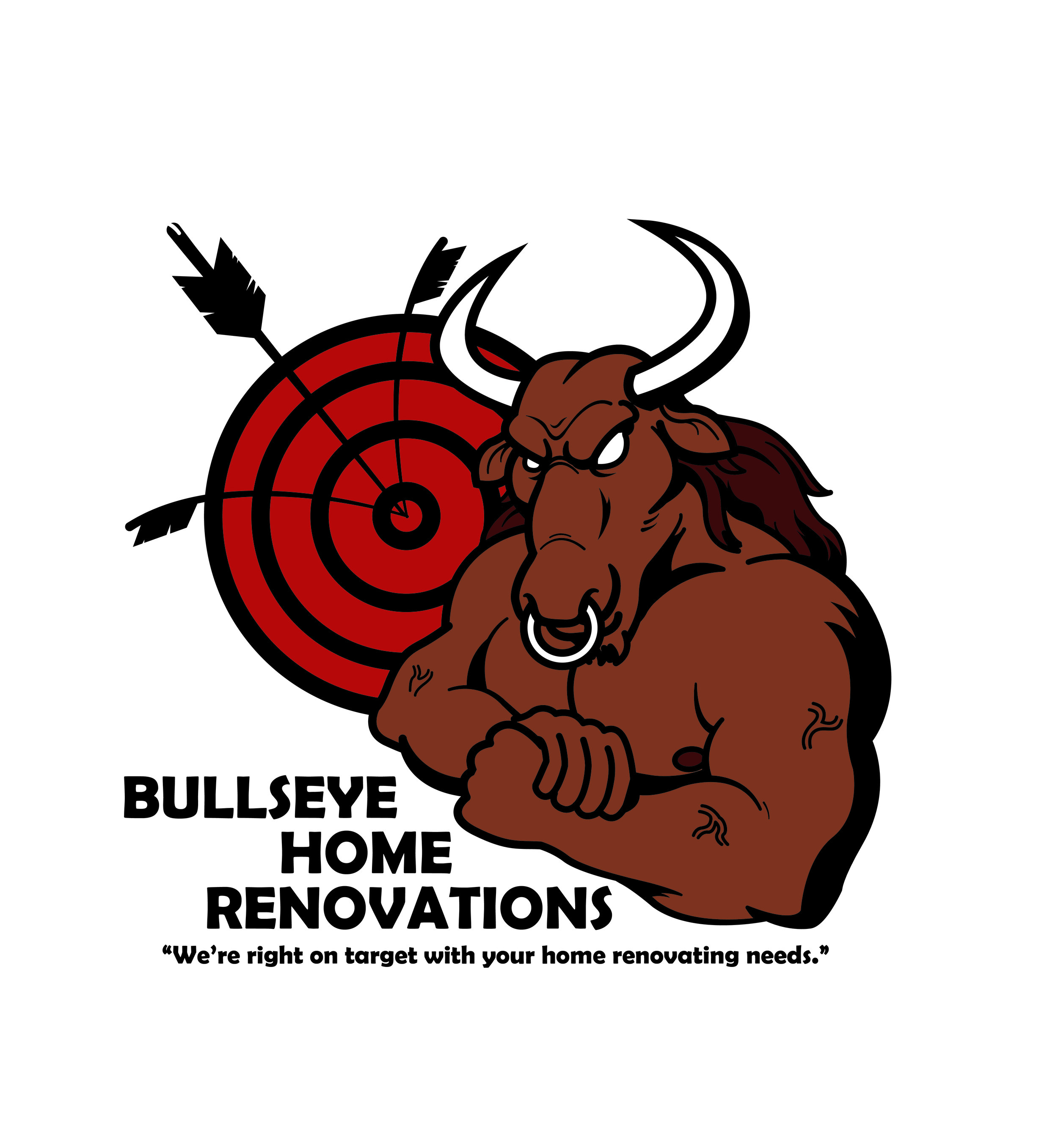 bullseyelogofinal.jpg