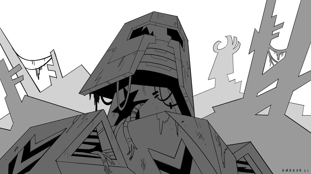 samurai_32.jpg