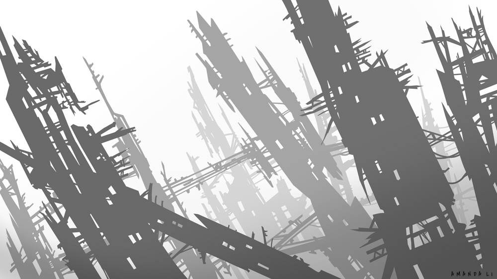 samurai_15.jpg