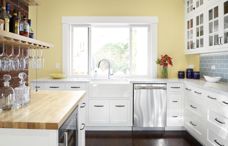 Kitchen_Window-final web.jpeg