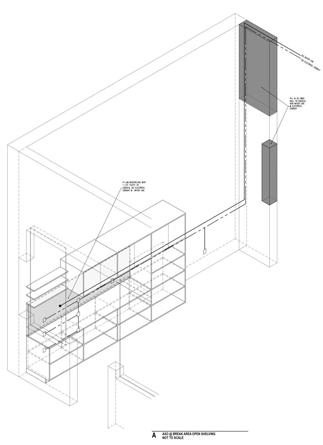 cabinetry_axo.jpg