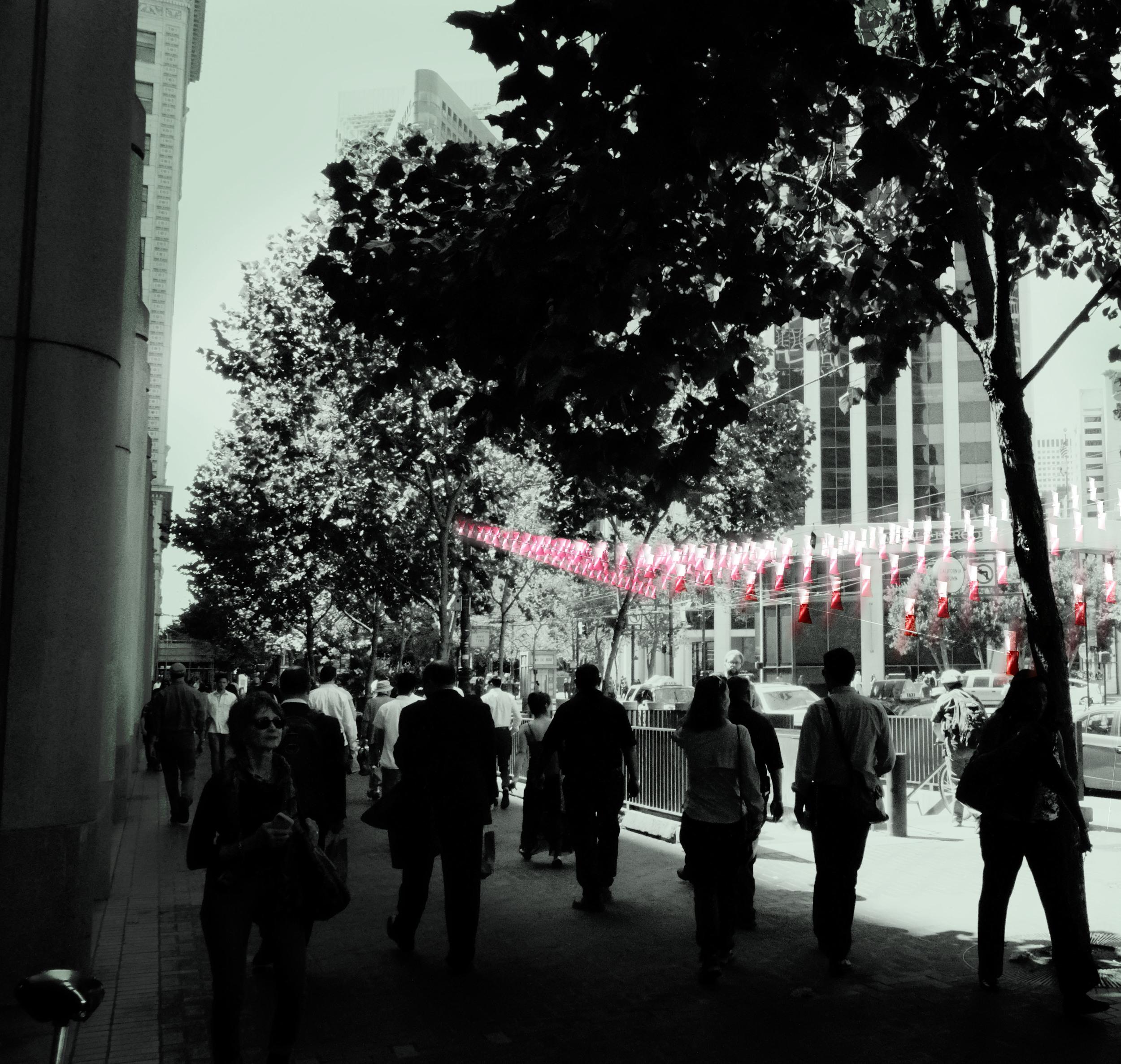 Street View B.jpg