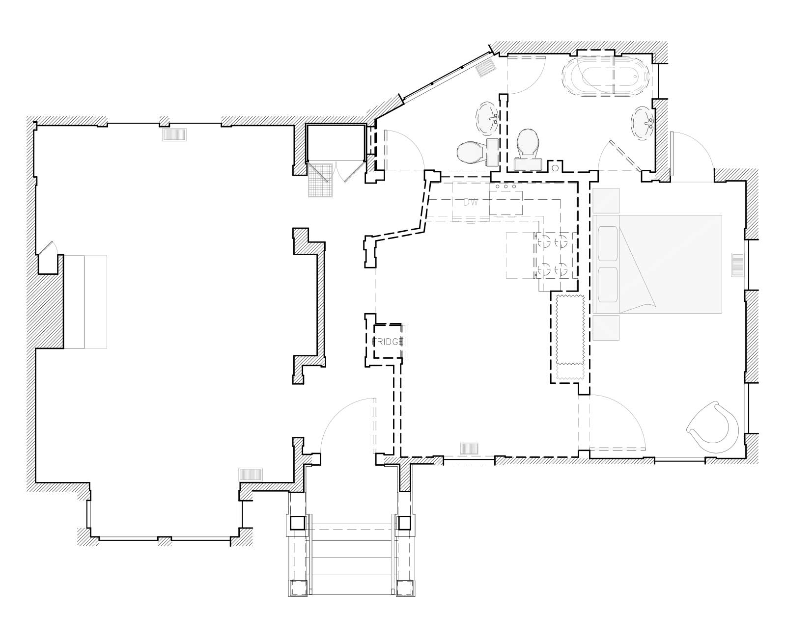 bartlett-plan-before.jpg