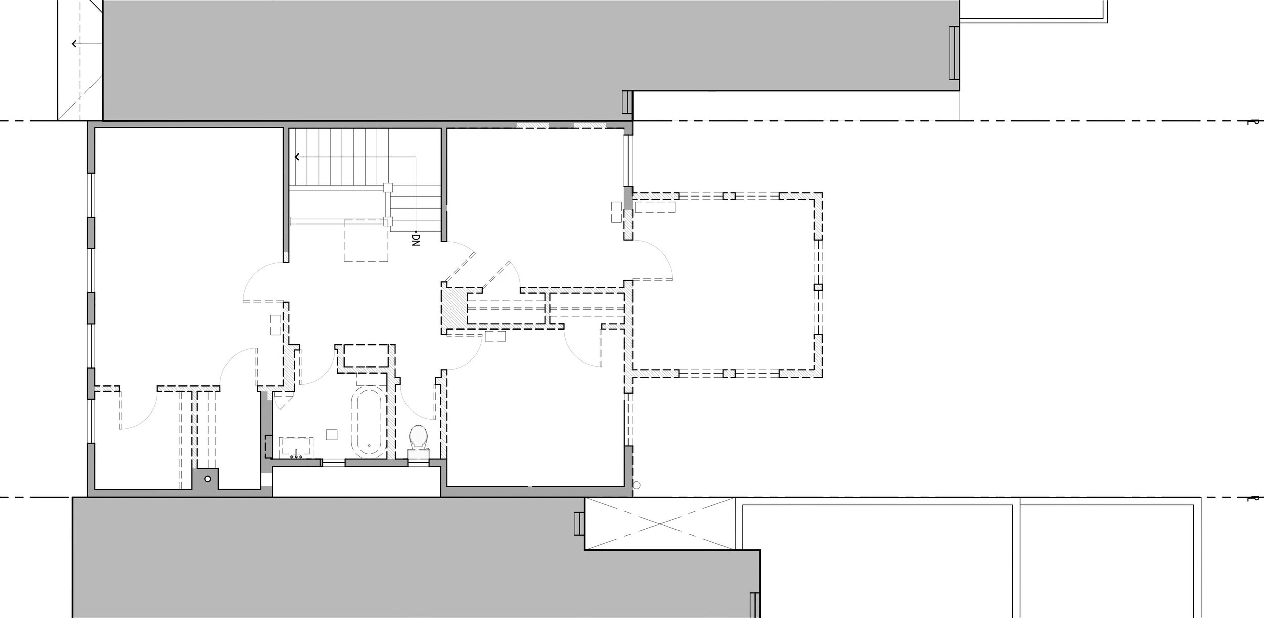 2017-03-23 535 15th Ave Construction Set A103 v2.jpg
