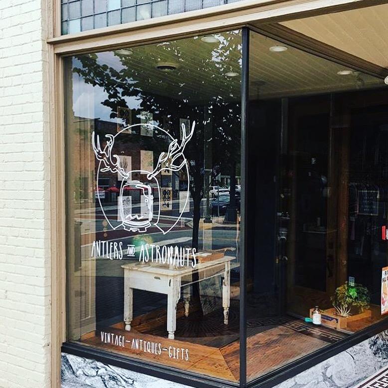 A&A_storefront.jpg