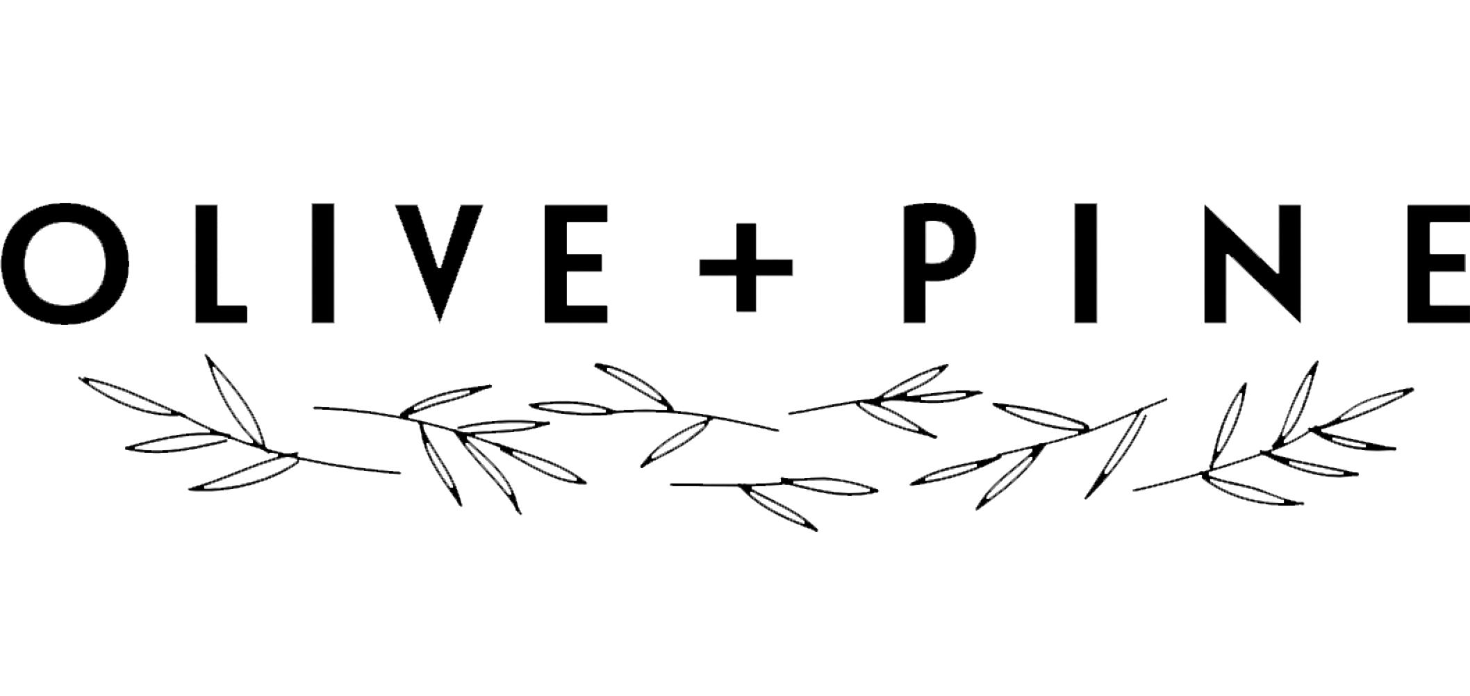 oliveandpine.png