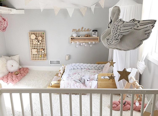 ✨GIVEAWAY ✨  We've partnered with some of our favorite shops to bring you this ROOMSHARE giveaway! Super easy & super awesome to win! ONE winner takes all!  To enter:  1. Like this photo & follow me  2. Tag your friends in separate comments (each comment is an entry) 3. Follow all shops involved below:  @babyjives - $50 shop credit  @bluehousejoys - Canopy @everlaserkids - $50 shop credit  @malia_mu - $200 shop credit @minika.ca - $50 shop credit  @mrsjini.ca - $100 shop credit @my_muro - Muro board @tukandmilo - $30 shop credit @weegallery - $50 shop credit  Bonus! In honour of our Ikea Crib Hack DIY, we also have a $100 Ikea Gift Card for the winner.