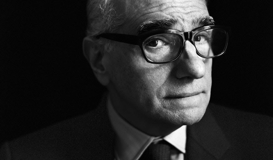THE SCORSESE EXHIBITION, A TRIBUTE TO THE CINEMATIC WORK OF MARTIN SCORSESE, HAS PROVEN TO BE VERY POPULAR WITH VISITORS TO THE AUSTRALIAN CENTRE FOR THE MOVING IMAGE.