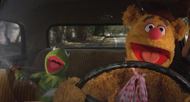 muppetmovie-11.jpg