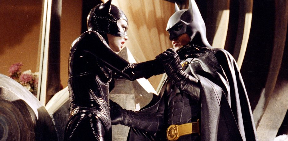 Batman-Returns-940x460.jpg