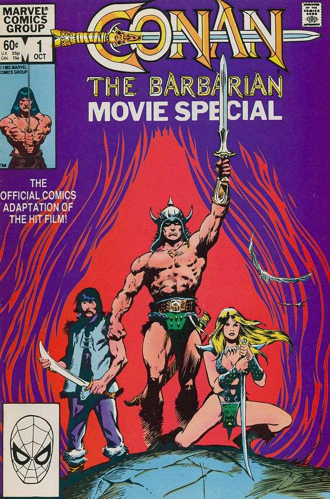 Conan_the_Barbarian_Movie_Special_Vol_1_1.jpg