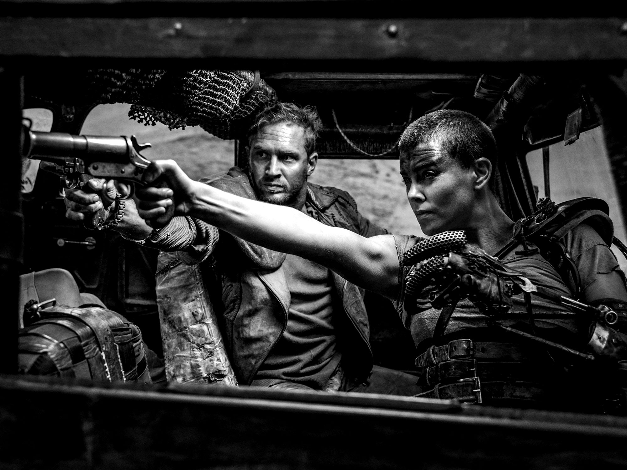 Mad_Max_Fury_Road_Black__Chrome_3.jpg