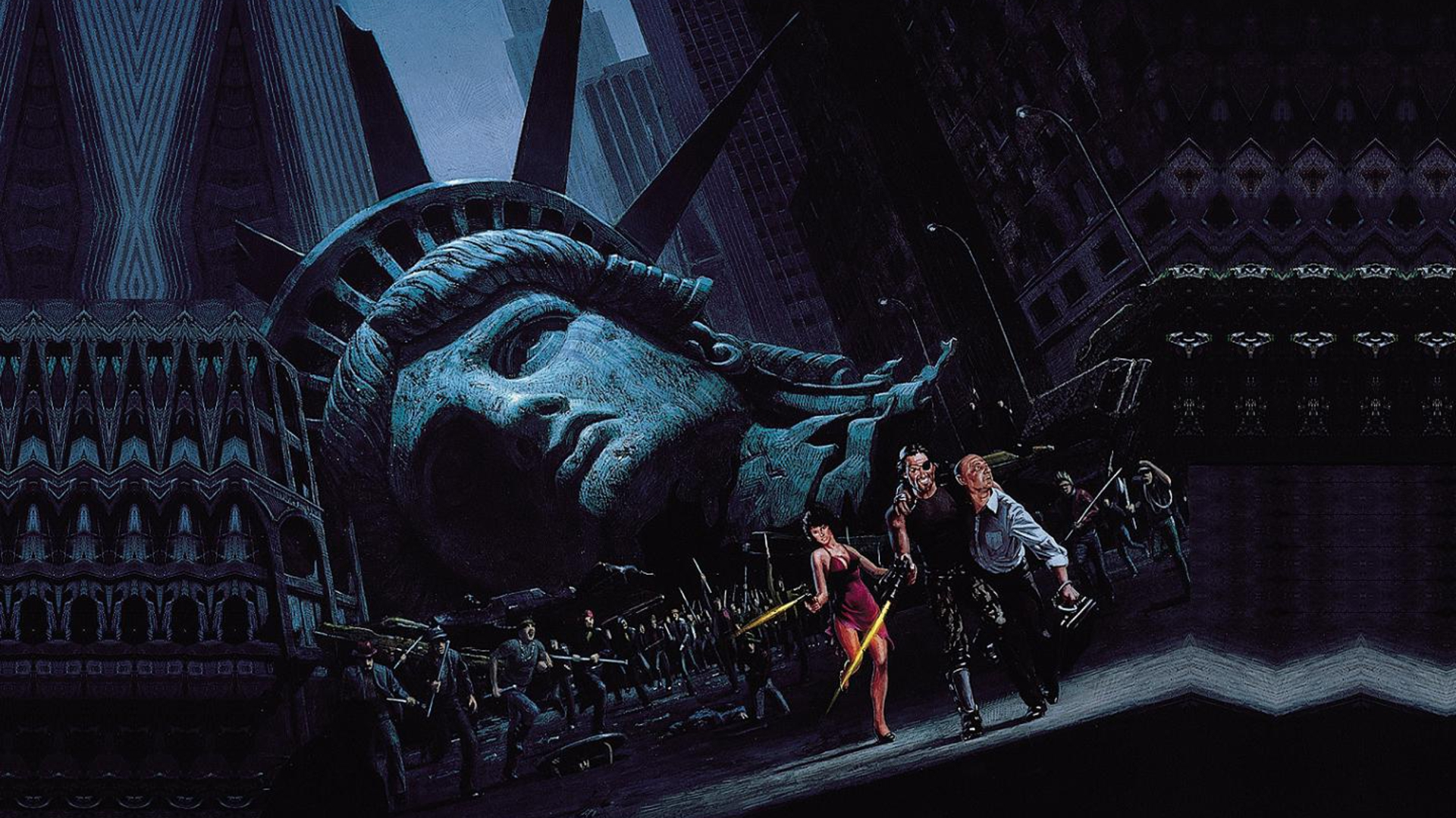 escape-from-newyork.jpg