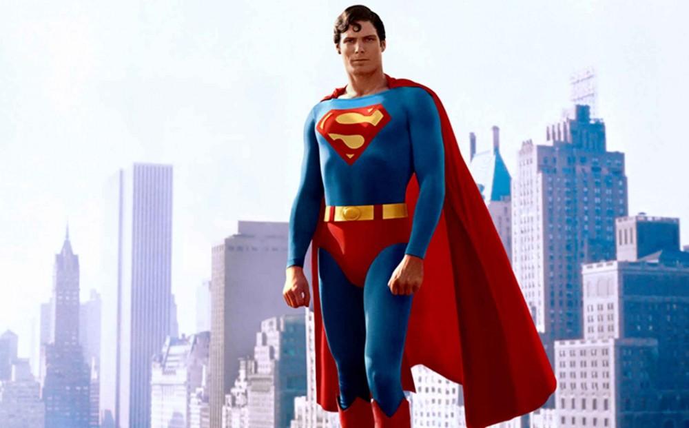SUPERMAN2050.jpg