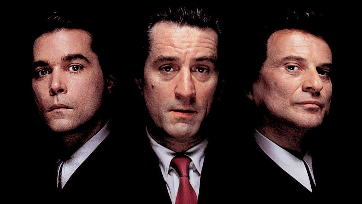 goodfellas-75-1200-1200-675-675-crop-000000.jpg