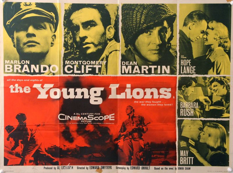 the-young-lions-original-quad-1958-marlon-brando--1874-p.jpg