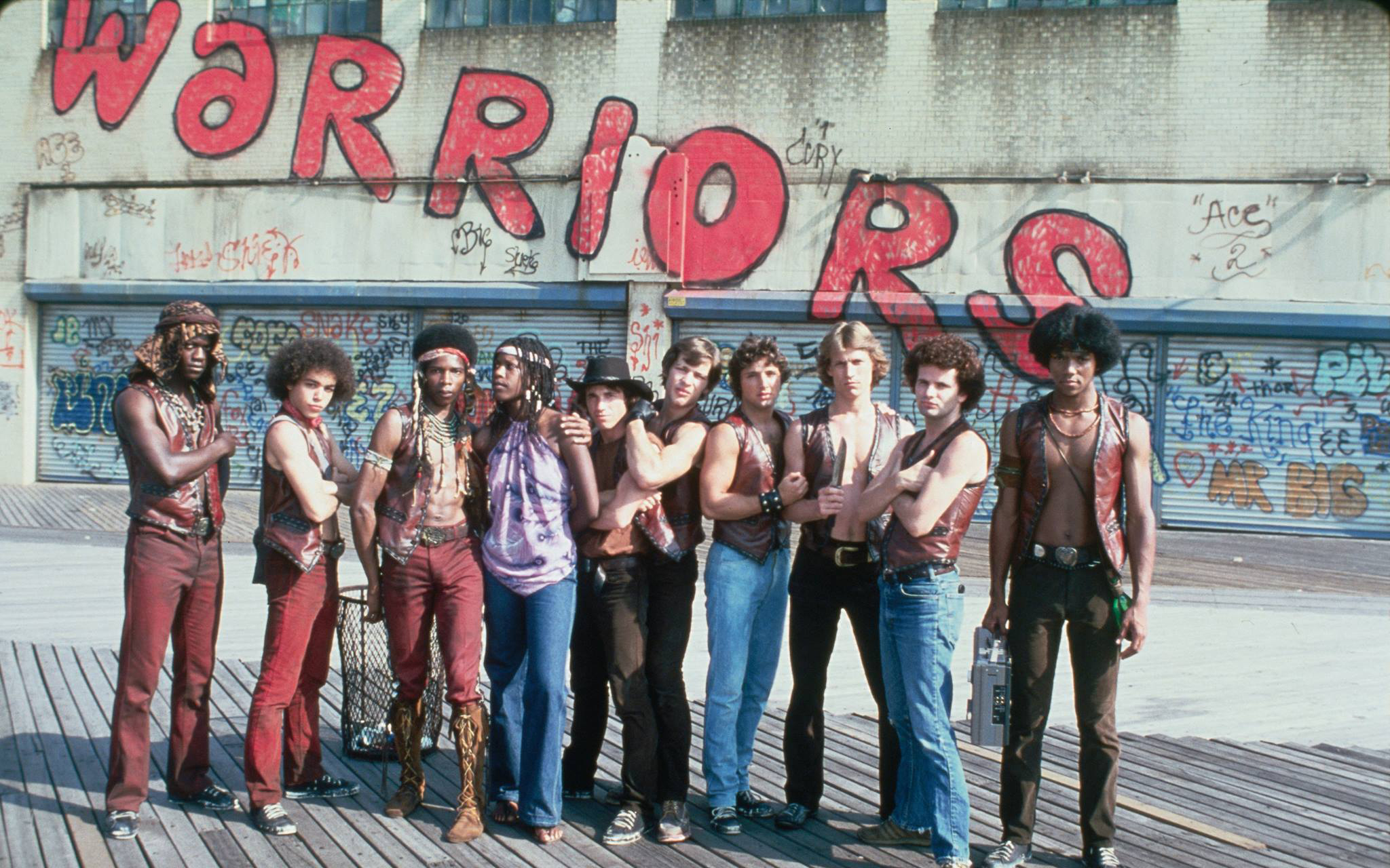 The-Warriors-Cast-2.jpg
