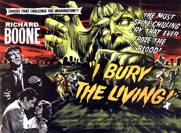 i-bury-the-living-poster.jpg