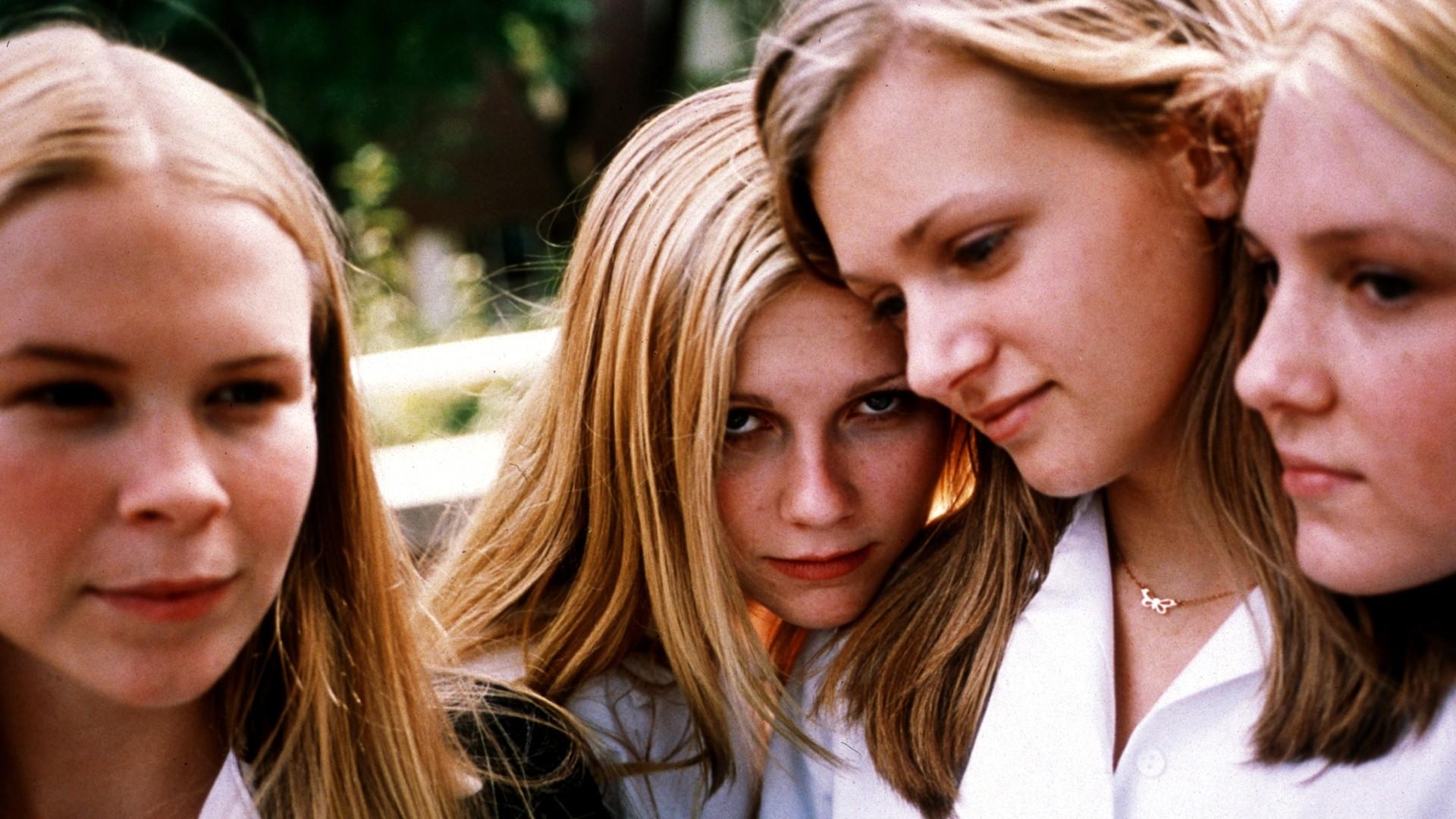 the-lisbon-sisters.jpg
