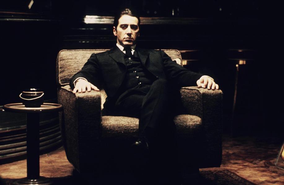godfather-2.jpg