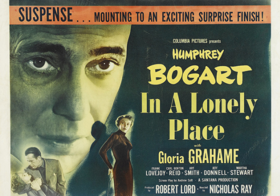 in-a-lonely-place_poster-569x400.png