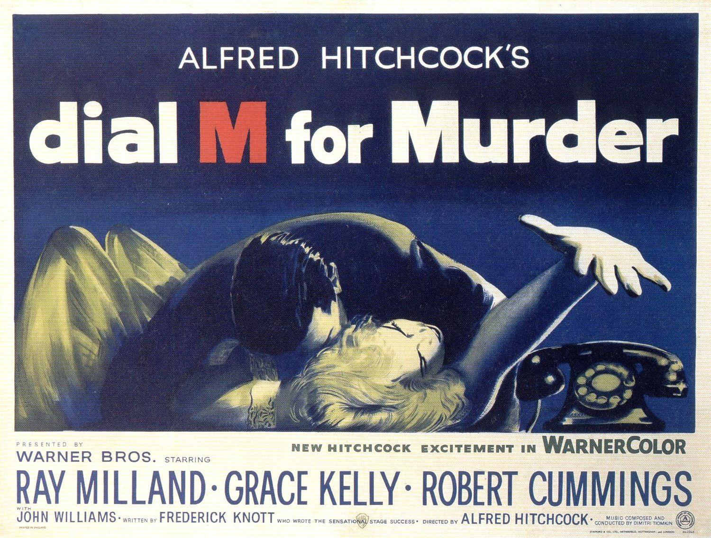 dial_m_for_murder_ver2_xlg.jpg