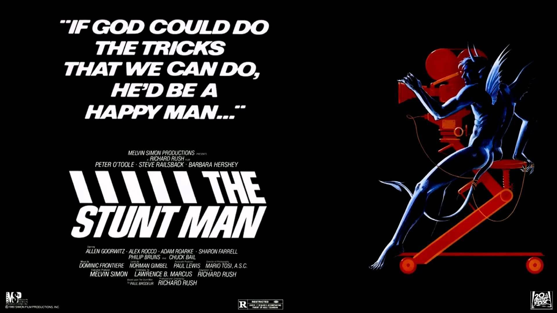 stuntman-poster.jpg
