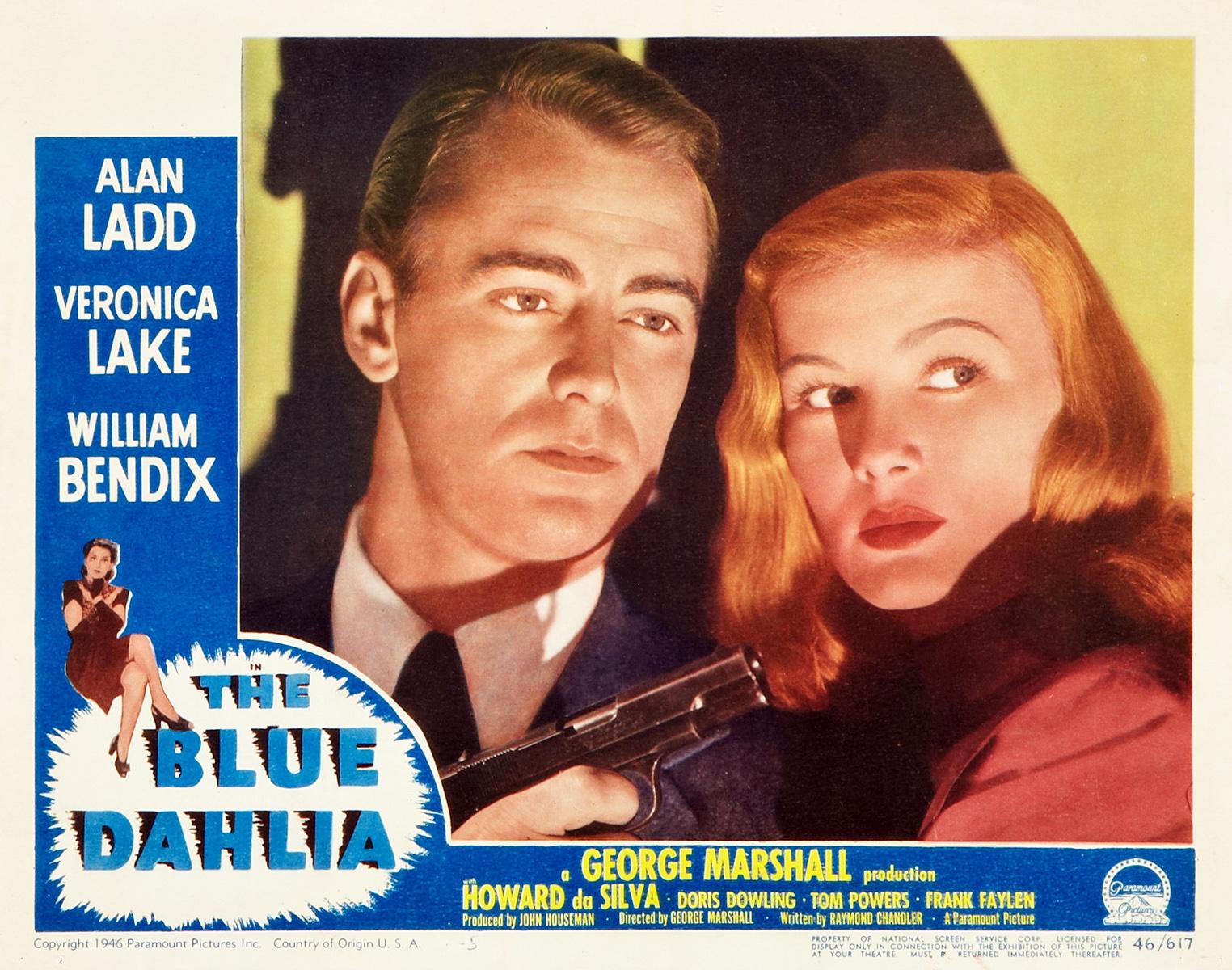 the_blue_dahlia poster.jpg