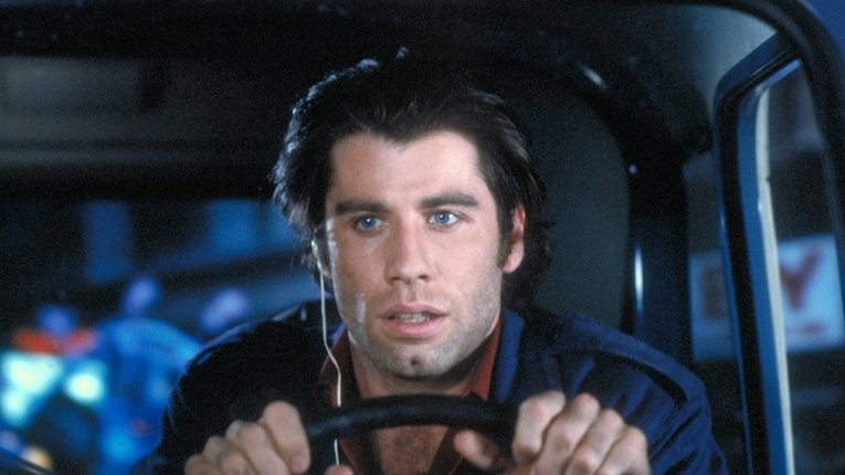 BLOW OUT (1981 / 35mm Print) + INFERNO (1980 / Archival 35mm Print) - Fri Jan 25th 7:30pm / Egyptian Theatre, Hollywood CADario Argento-Brian De Palma Double Feature! In BLOW OUT, John Travolta is a sound-effects man who accidentally records a fatal car crash that might be a hushed-up political assassination. INFERNO is the second part of Argento's never-finished trilogy (with SUSPIRIA) about the Three Mothers, who rule the world with