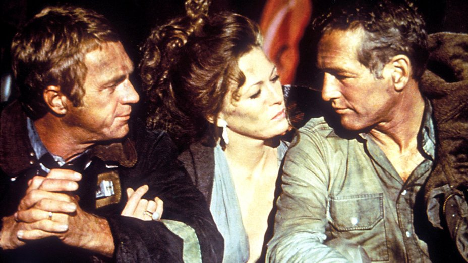 THE TOWERING INFERNO (1974 / DCP) - Sun Jan 27th 7pm / Astor Theatre, Melbourne AustraliaFrom the era of big budget, big action disaster ensemble spectacles comes the highest grossing movie of 1974! Starring (are you ready?) William Holden, Faye Dunaway, Fred Astaire, Susan Blakely, Richard Chamberlain, O. J. Simpson, Robert Vaughn, Robert Wagner, Susan Flannery, Gregory Sierra, Dabney Coleman and more, Towering Inferno was nominated for Best Picture, winning three out of eight Oscars.More info HERE