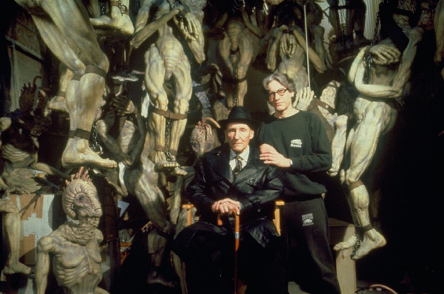 naked-lunch-criterion-collection-william-s-burroughs-david-cronenberg.jpg